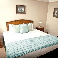 Отель Brighton House комната для гостей фото 2