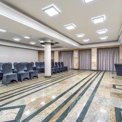 Отель Villa Palladium фото 2