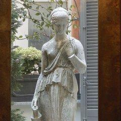 Отель Santa Marta Suites Милан комната для гостей фото 2