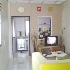 Отель Village House CAC123 комната для гостей фото 3