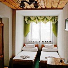 Гостиница Na Gorbi Украина, Волосянка - отзывы, цены и фото номеров - забронировать гостиницу Na Gorbi онлайн спа фото 2