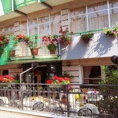 Hotel Mamy Римини фото 3
