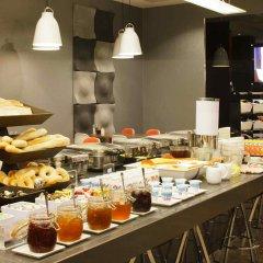 Отель Ibis London Blackfriars питание фото 2