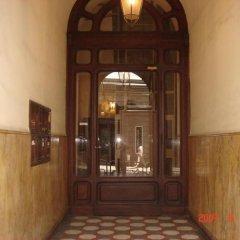 Отель Tourist House Battistero Италия, Флоренция - отзывы, цены и фото номеров - забронировать отель Tourist House Battistero онлайн интерьер отеля фото 2