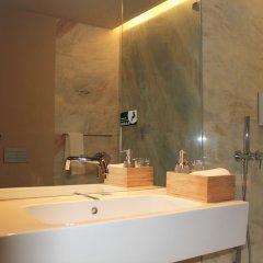 Апартаменты Orion ODM Lisbon 8 Building Apartments ванная фото 2