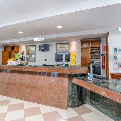 Отель Sunset Bay Club by Diamond Resorts интерьер отеля фото 2