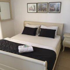 Sea Side Hotel комната для гостей фото 5