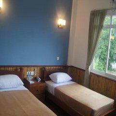 Yar Pyae Hotel комната для гостей фото 5