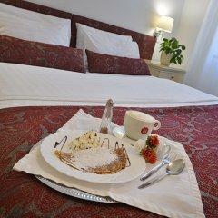 Отель Residence Suite Home Praha Прага в номере фото 2