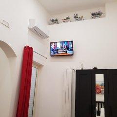 Отель Venere интерьер отеля фото 2