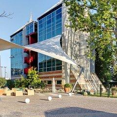 Отель CDH Hotel Villa Ducale Италия, Парма - 2 отзыва об отеле, цены и фото номеров - забронировать отель CDH Hotel Villa Ducale онлайн фото 15