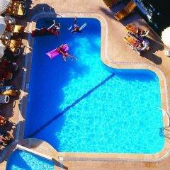 Pinar Hotel бассейн фото 4