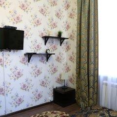 Мини-отель ARTIST на Бауманской фото 9