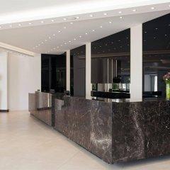 Christofinia Hotel интерьер отеля фото 3