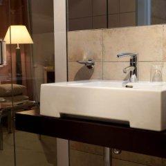 Космополит Премьер Арт-отель ванная фото 2