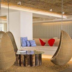 Отель ME Ibiza - The Leading Hotels of the World питание фото 2