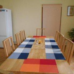 Гостиница Panoramic Hostel Украина, Хуст - отзывы, цены и фото номеров - забронировать гостиницу Panoramic Hostel онлайн помещение для мероприятий