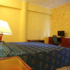 Отель Assinos Palace Джардини Наксос удобства в номере фото 2
