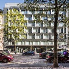 Hotel Indigo Helsinki - Boulevard фото 4