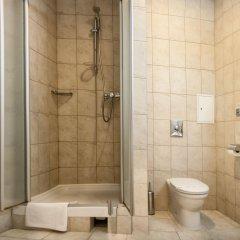 Парк Отель ванная фото 2