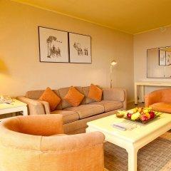 Regency Art Hotel Macau комната для гостей фото 5