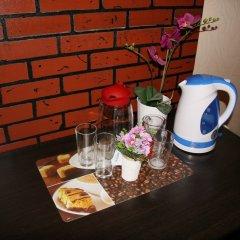 Гостиница Fontanka Inn 84 гостиничный бар