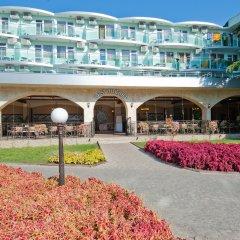 Отель Kotva Болгария, Солнечный берег - отзывы, цены и фото номеров - забронировать отель Kotva онлайн помещение для мероприятий