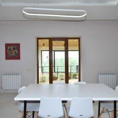 Отель Villa in Nork Армения, Ереван - отзывы, цены и фото номеров - забронировать отель Villa in Nork онлайн детские мероприятия