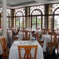 Отель Quinta Bela Sao Tiago Португалия, Фуншал - отзывы, цены и фото номеров - забронировать отель Quinta Bela Sao Tiago онлайн помещение для мероприятий фото 2