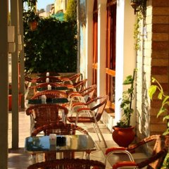 Hotel 4 Stinet фото 4