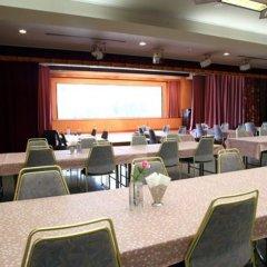 Отель Kadoman Япония, Минамиогуни - отзывы, цены и фото номеров - забронировать отель Kadoman онлайн