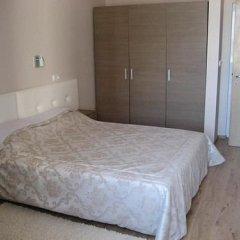 Отель Pomorie Bay Apartments and Spa Болгария, Поморие - отзывы, цены и фото номеров - забронировать отель Pomorie Bay Apartments and Spa онлайн комната для гостей фото 3