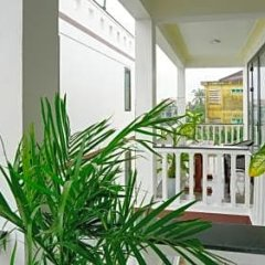 Отель Hoi An Maison Vui Villa фото 2