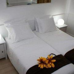 Отель Azores Pedra Apartments Португалия, Понта-Делгада - отзывы, цены и фото номеров - забронировать отель Azores Pedra Apartments онлайн комната для гостей