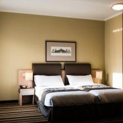Отель Hyllit Hotel Бельгия, Антверпен - 1 отзыв об отеле, цены и фото номеров - забронировать отель Hyllit Hotel онлайн комната для гостей фото 2