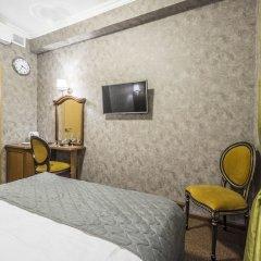 Гостиница Погости.ру на Тульской фото 15