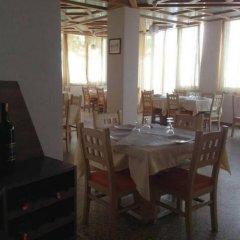 Отель Kamomil Hotel Албания, Дуррес - отзывы, цены и фото номеров - забронировать отель Kamomil Hotel онлайн питание