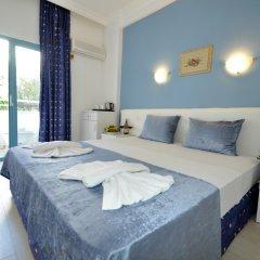 Navy Hotel Турция, Мармарис - 4 отзыва об отеле, цены и фото номеров - забронировать отель Navy Hotel онлайн комната для гостей фото 5