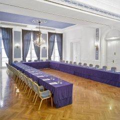 Hotel Atlantic Kempinski Hamburg фото 7