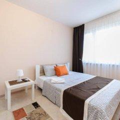 Отель Sandanski Peak Guest Rooms Болгария, Сандански - отзывы, цены и фото номеров - забронировать отель Sandanski Peak Guest Rooms онлайн комната для гостей