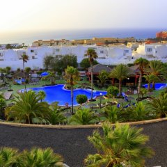 LABRANDA Hotel Golden Beach - All Inclusive