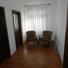 Отель Guest House Turkincha Болгария, Боженци - отзывы, цены и фото номеров - забронировать отель Guest House Turkincha онлайн удобства в номере фото 2