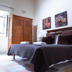 Отель La Maison Del Corso комната для гостей фото 10