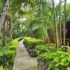 Отель Wananavu Beach Resort фото 17
