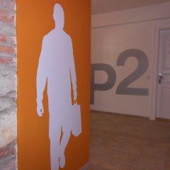 Апартаменты Mh Apartments Central Prague Прага интерьер отеля
