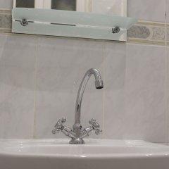 Hat Off Hostel ванная