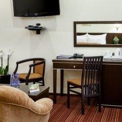 Гостиница Вега Измайлово в Москве - забронировать гостиницу Вега Измайлово, цены и фото номеров Москва в номере фото 2