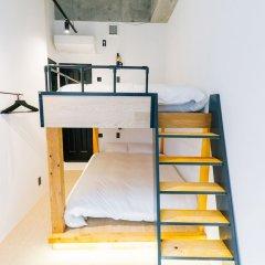 mizuka Nakasu 3 - unmanned hotel - Фукуока ванная фото 2