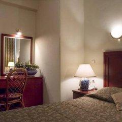Отель Ilion Греция, Афины - отзывы, цены и фото номеров - забронировать отель Ilion онлайн комната для гостей фото 5