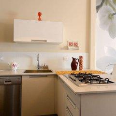 King George 83 Vacation apartments Израиль, Тель-Авив - 2 отзыва об отеле, цены и фото номеров - забронировать отель King George 83 Vacation apartments онлайн в номере фото 2